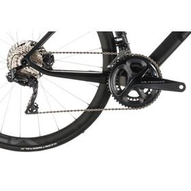 Cube Agree C:62 SLT Disc Bicicletta da corsa nero